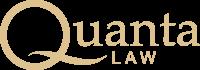 Quanta Law Logo